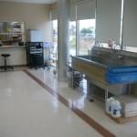 florence hospital (42) (1)